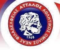 ΑΟ.Ν.Φ.ΑΤΤΑΛΟΣ